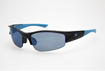 Cycling Sunglasses