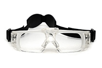 Sports Goggles SSRADWH