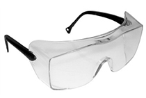3M Safety Goggle OX 1000