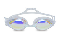 Sports Goggles (Kids) SSROKIWH